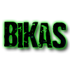 ieskau zmogaus su skrill - last post by BiKaS